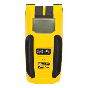 FatMax S300 Stud Sensor - FMHT77407
