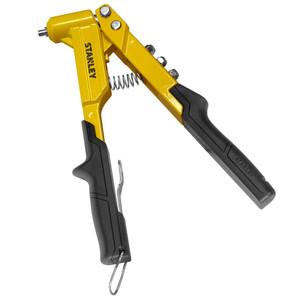 Stanley Contractor Grade Rivet Gun - MR100CG-AU