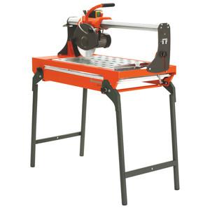 "Husqvarna TS 73 R 230mm/9"" Professional Electric Tile Saw"