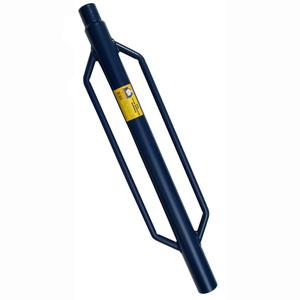 Mumme Fencing/Star Dropper 8kg Hammer - 5SDSH