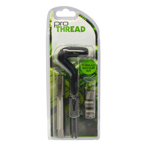 ProThread UNC3/8 - 16 Thread Repair Kit