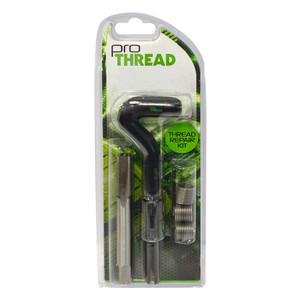 ProThread UNF1/2 - 20 Thread Repair Kit