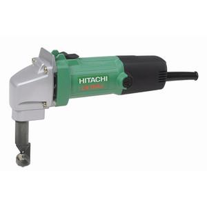 Hitachi 400 Watt 1.6mm Nibbler - CN16SA