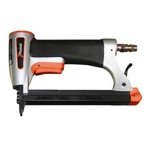 Paslode Pneumatic 80-16 Upholstery Stapler - 16mm Capacity - A00905