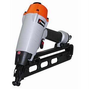 Paslode Pneumatic DA Series 65.1 Bradder - 65mm Capacity- B20160