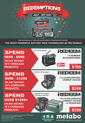 metabo-poster-300x431.png