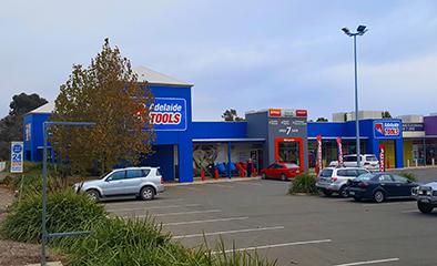 new-gawler-store.jpg