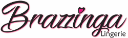 Brazzinga Lingerie, Trinidads Bra Fit Experts