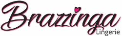 Brazzinga Lingerie, Trinidads Bra Fit Experts