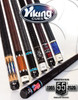 Viking Cue 2020 Catalog - FREE with Any Cue Purchase