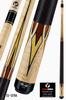 2015 DECEMBER SS-1215A 12.75mm