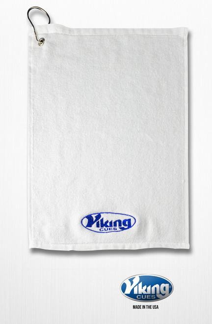 Viking Towel