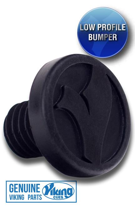 Viking Sport Rubber Bumper