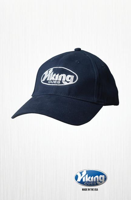 Viking Baseball Cap