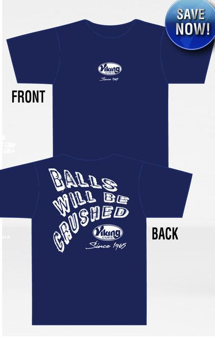 BWBC T-Shirt