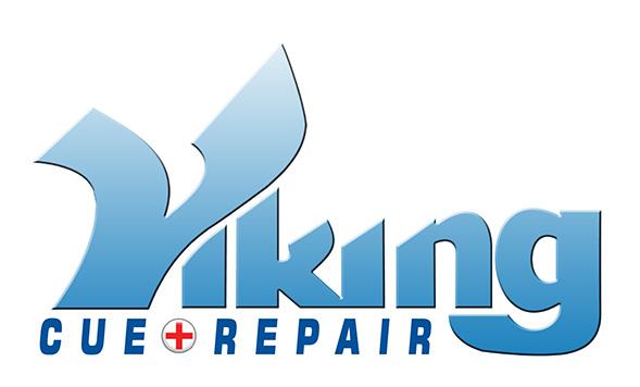 cue-repair-logo2.0-01a.jpg