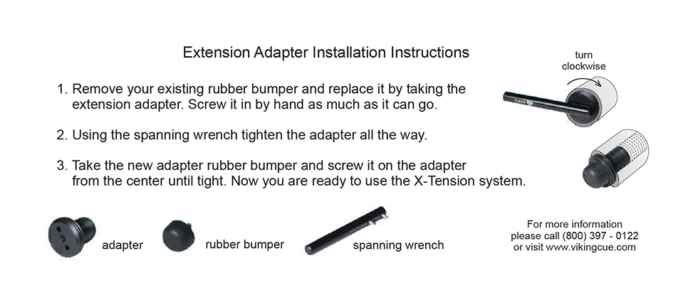 instructions-980.jpg