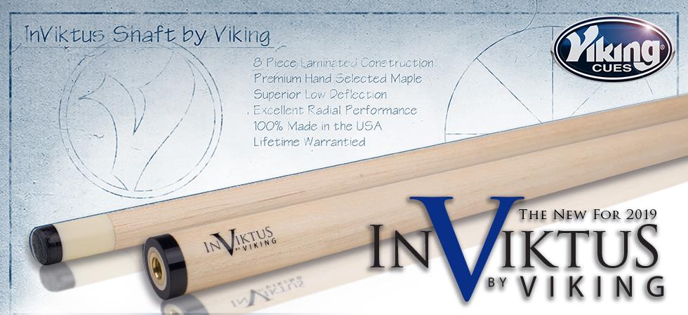 inviktus-980x450-final.jpg