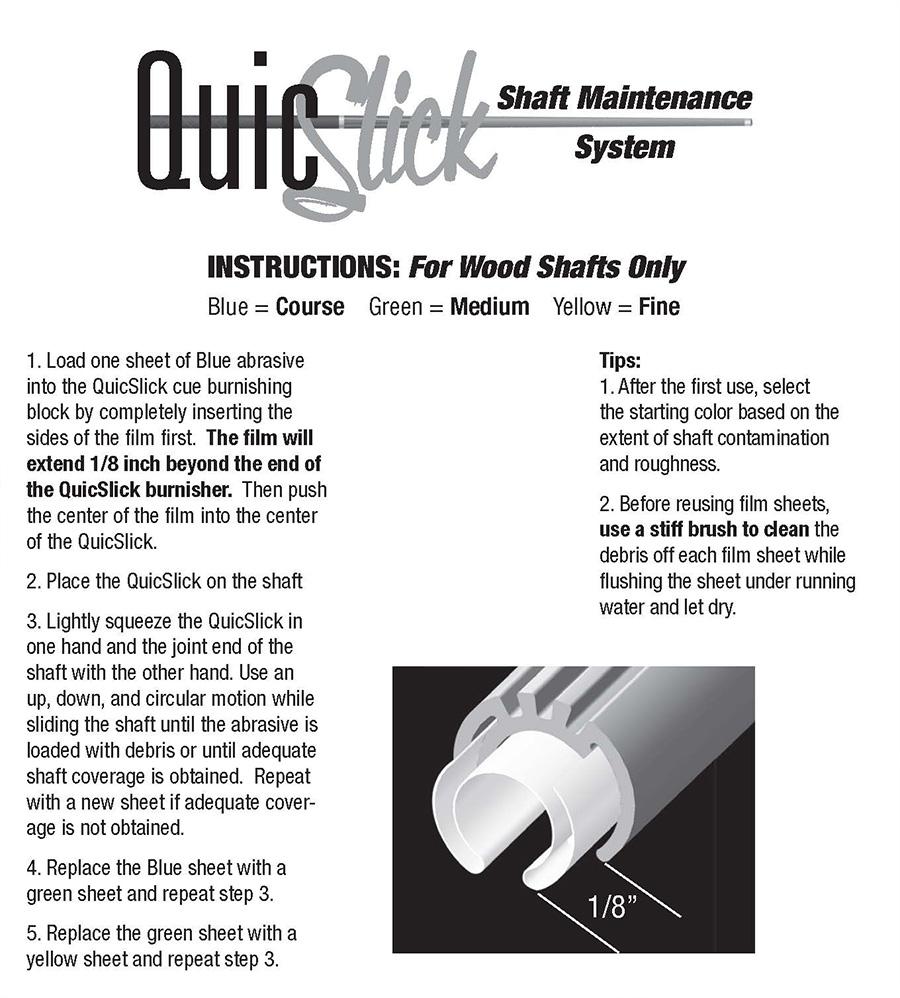quick-slick-instructions2lo2.jpg