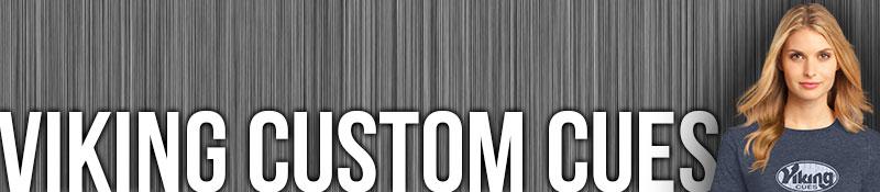 viking-custom-cues-800wide.jpg