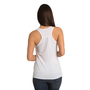 Bridal Party Scroll Top - Bachelorette Party Tank Tops
