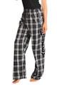 wifey pajama