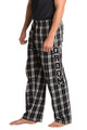 groom pajama