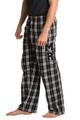 mr pajamas