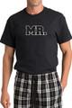 mr shirt