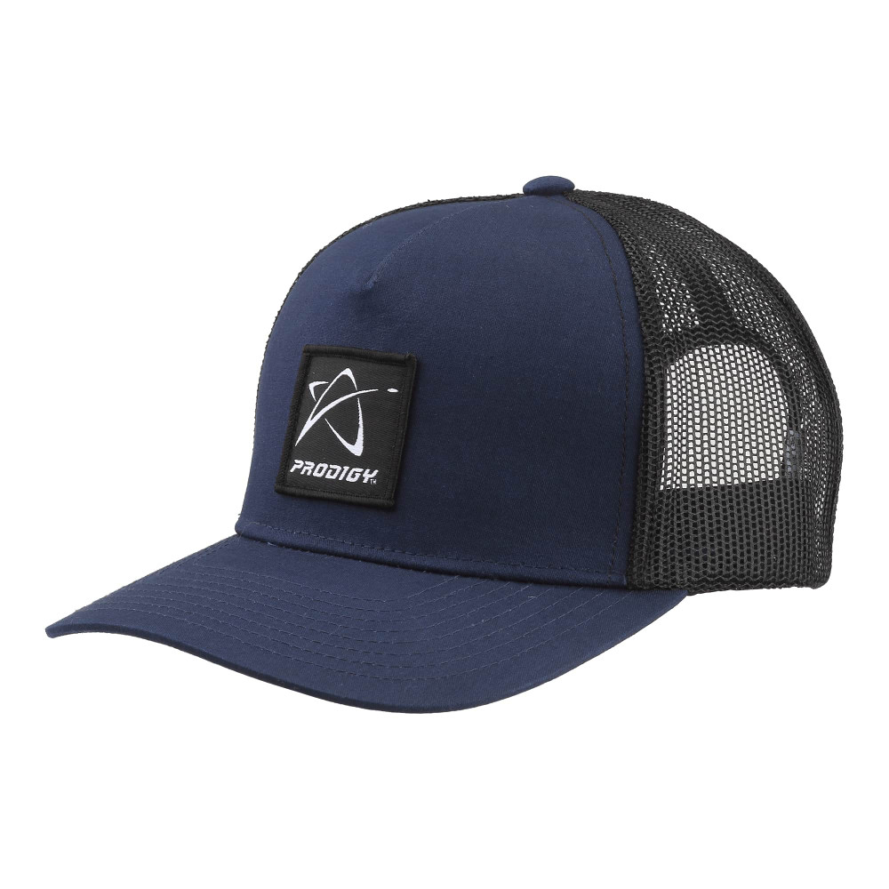 Prodigy Trucker Cap