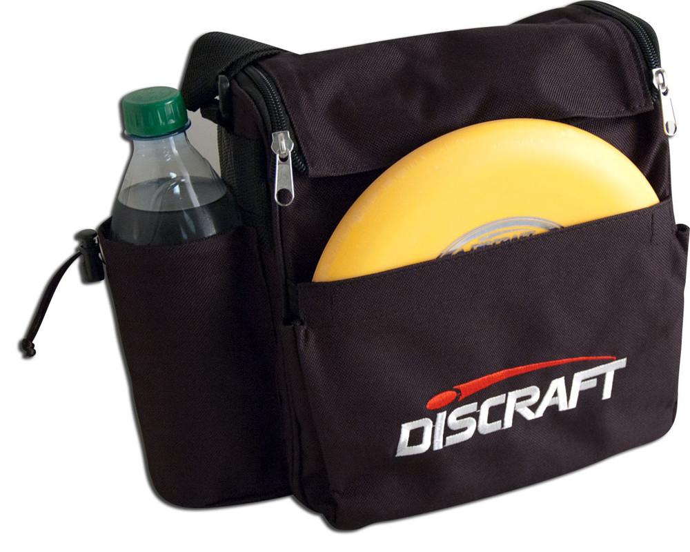 Discraft Weekender