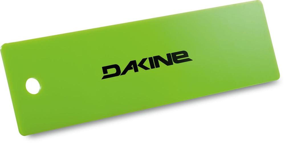 DAKINE PLASTIC SNOWBOARD SCRAPER
