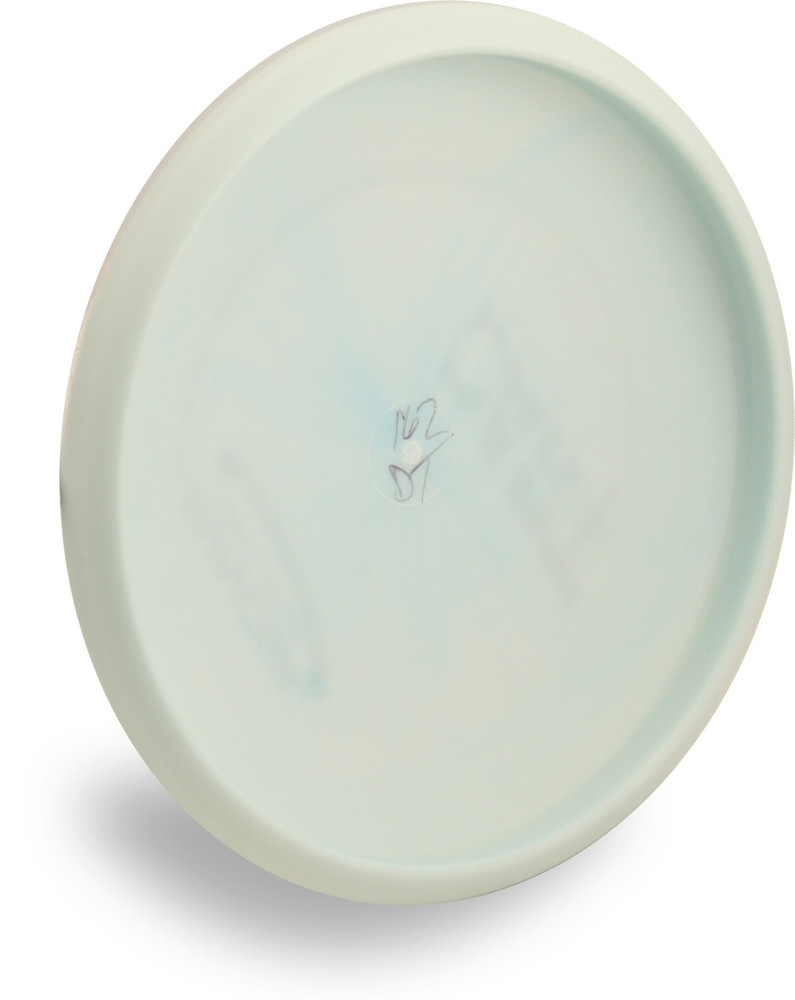 INNOVA DX DART DISC GOLF PUTT AND APPROACH