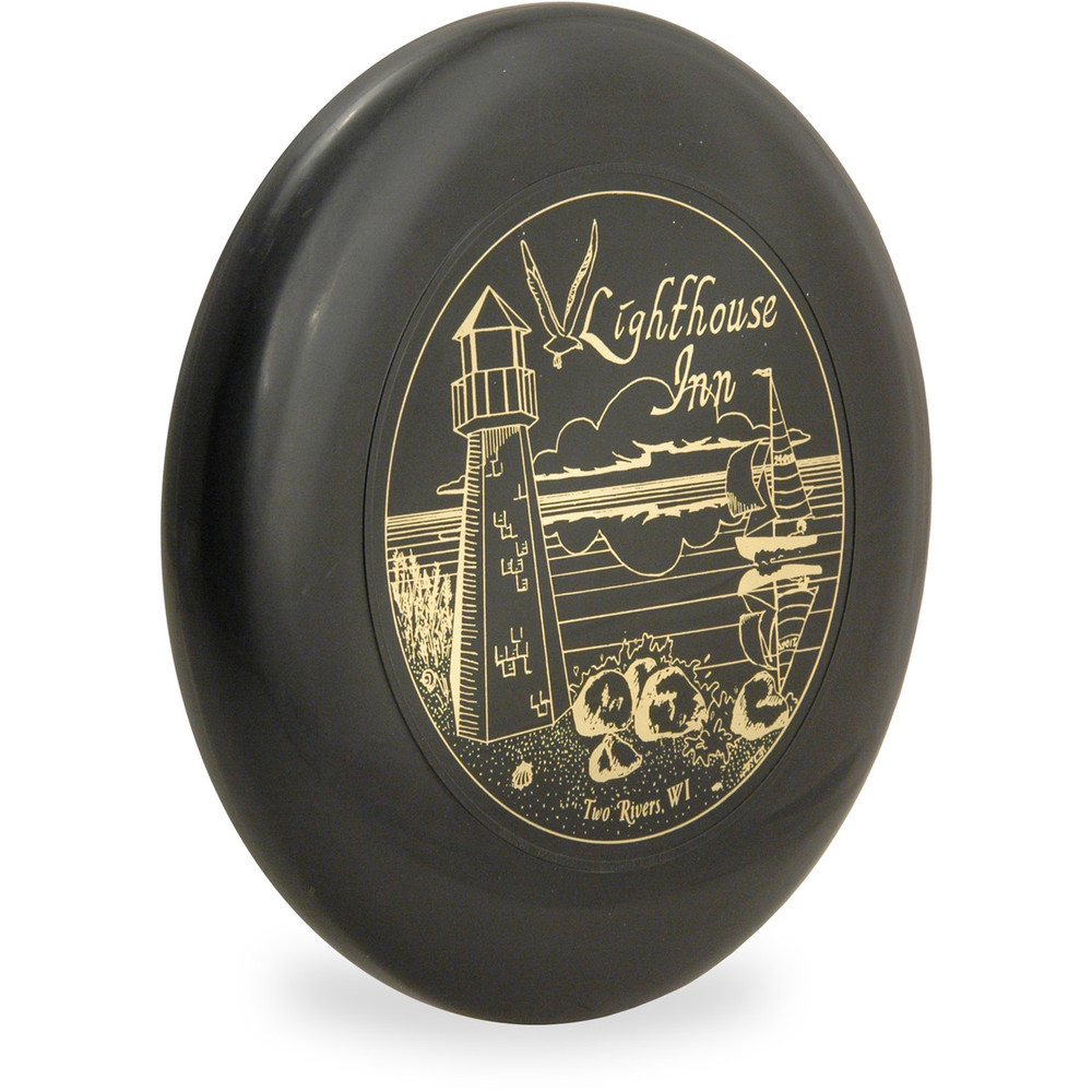 DISCRAFT SKY-STYLER COLLECTION - LIGHTHOUSE 160g FREESTYLE FLYING DISC