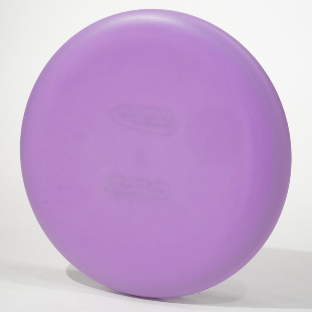 Innova DX AVIAR - BOTTOM STAMP Purple Top View