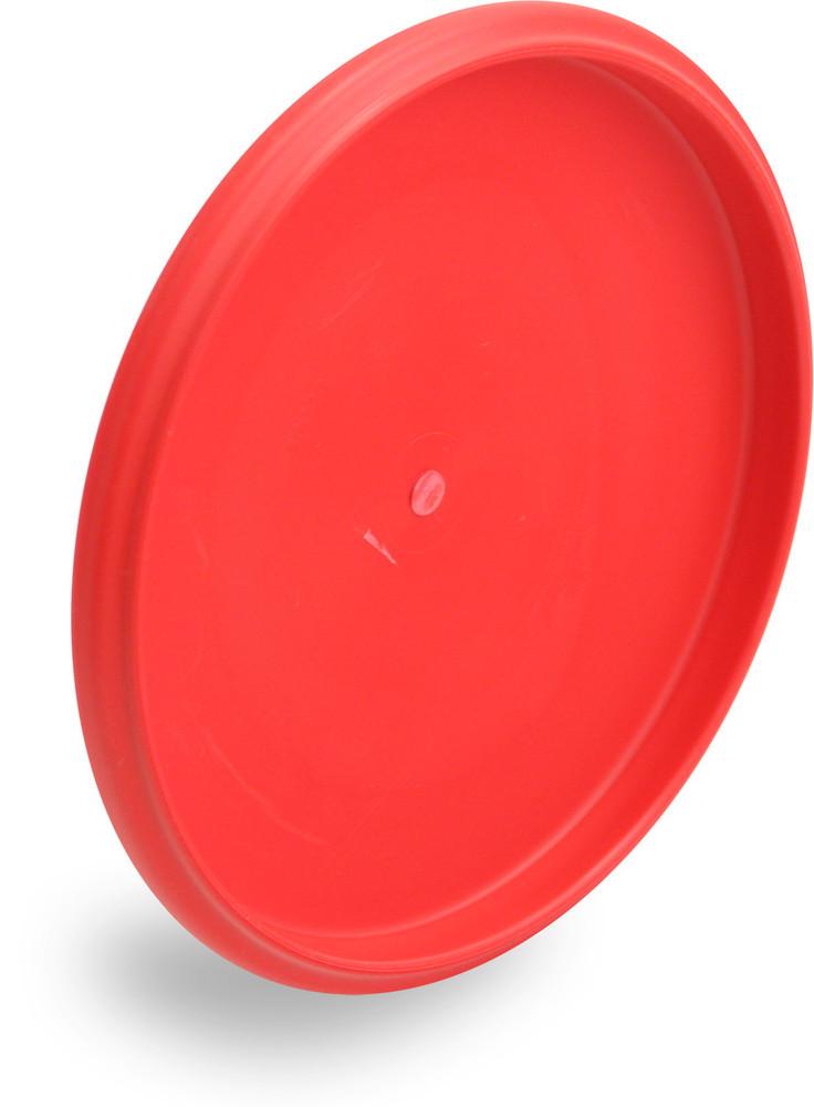 Dynamic Discs Mini Junior Judge (Prime)