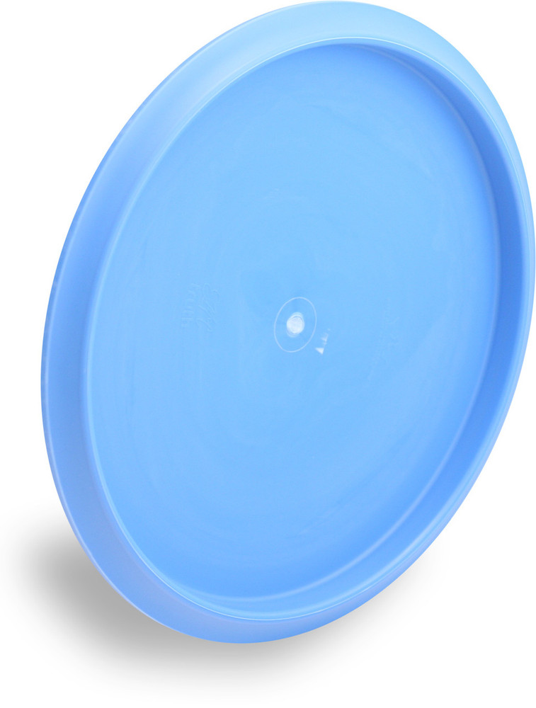 Dynamic Discs Emac Truth (Prime)
