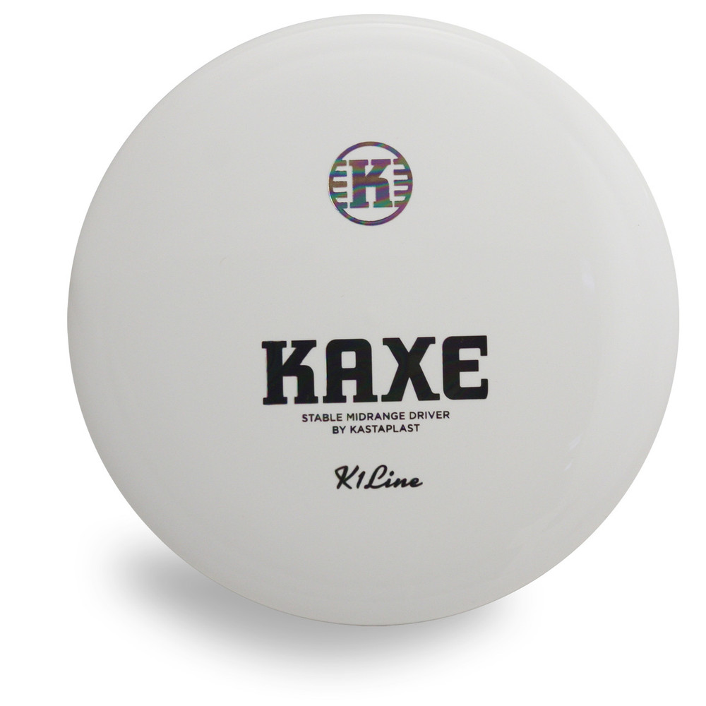 KASTAPLAST K1 KAXE  *Choose Options*