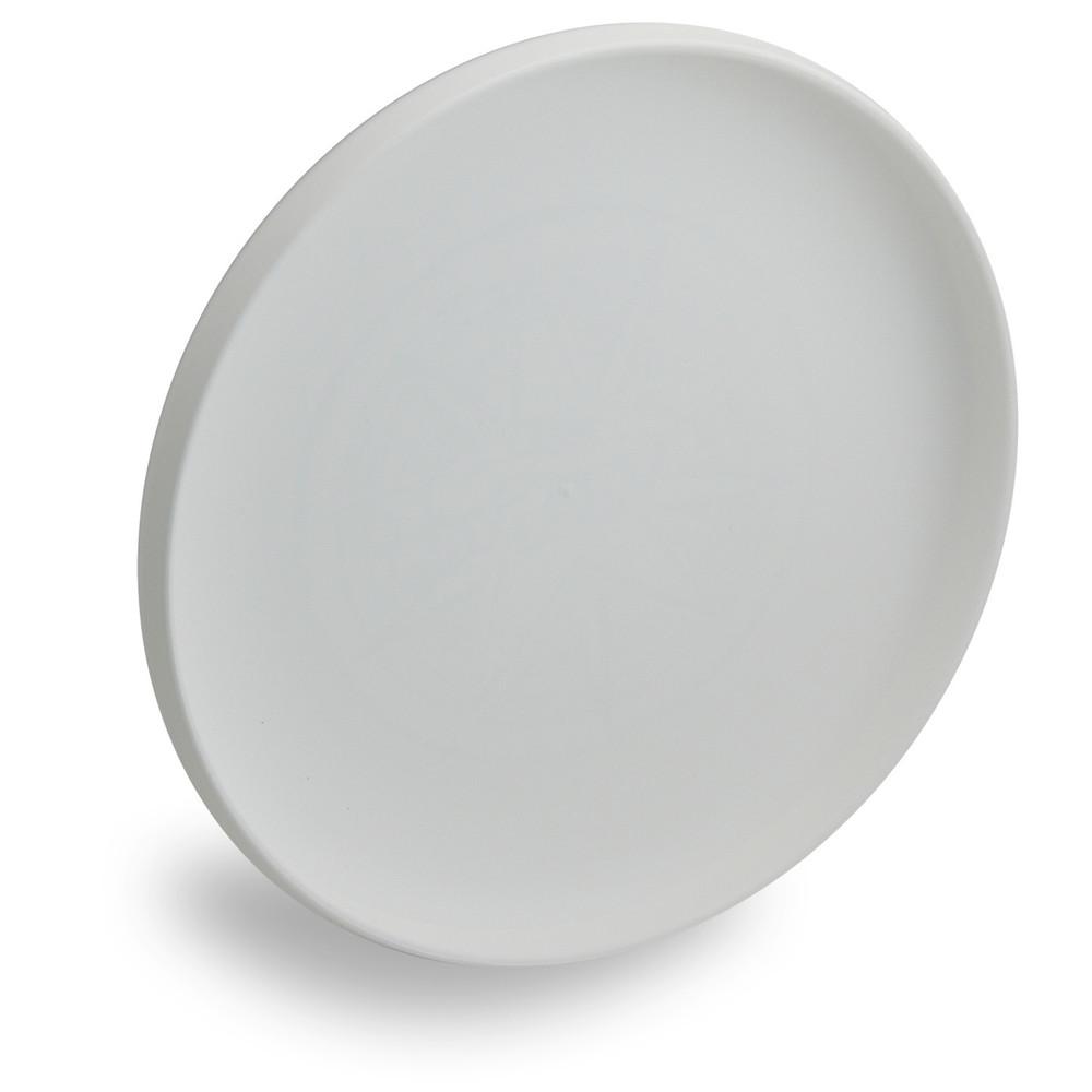 Discraft UltraStar (Soft) Flexible, Easy to Catch Frisbee
