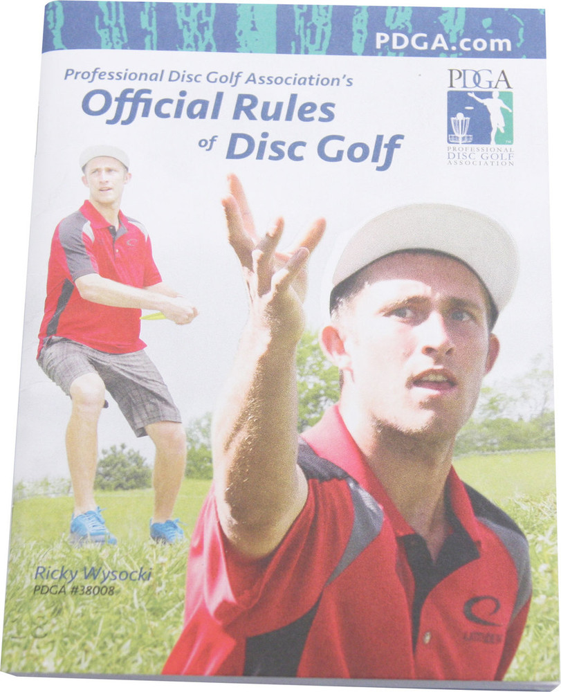 Latitude 64 Complete Disc Golf Gift Set - 4 Discs + Core Backpack Bag, Rules Book
