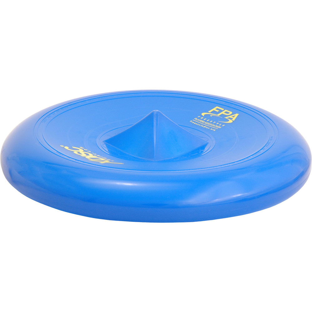 XDISC Freestyle Frisbee Flying Disc