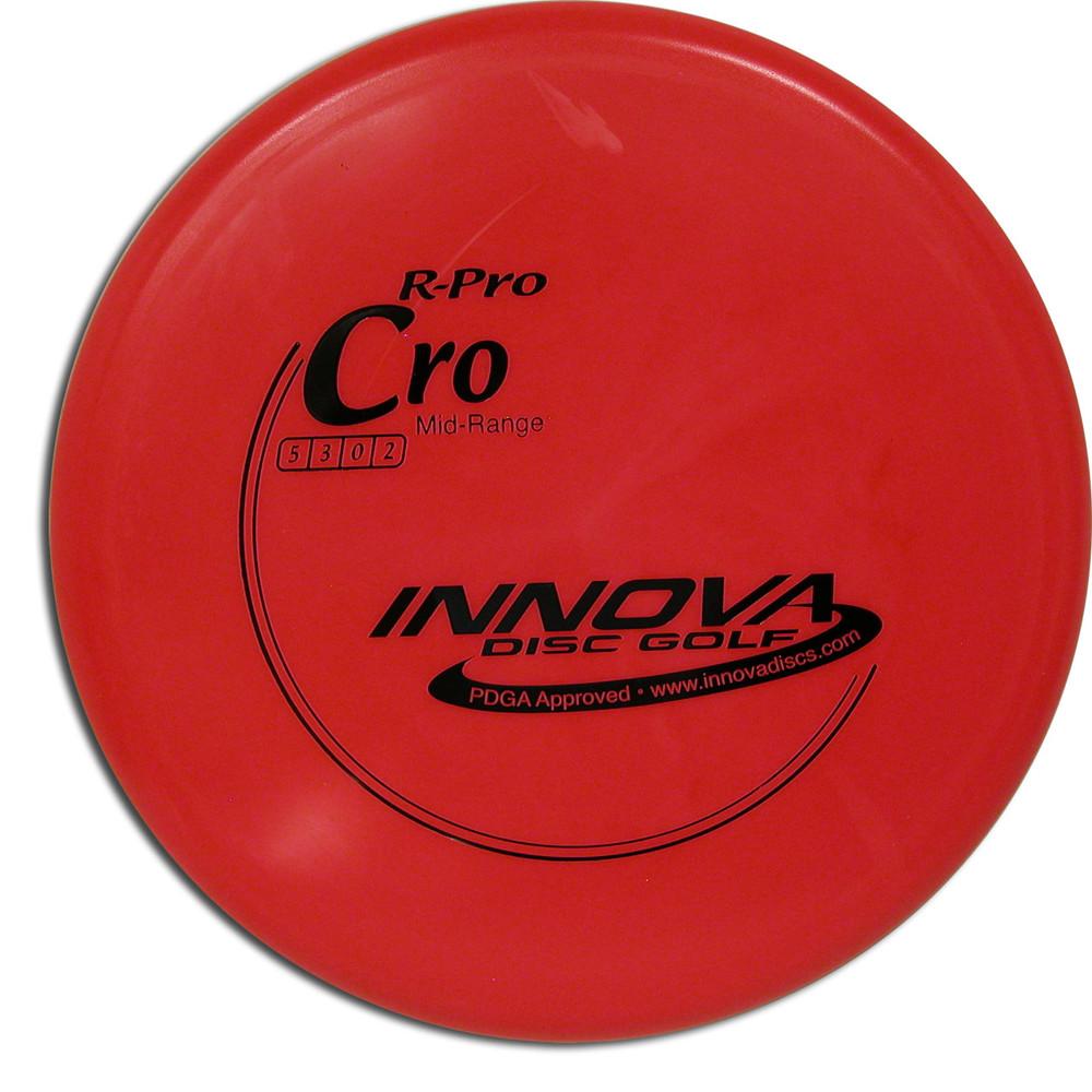 Innova Cro (R-Pro)