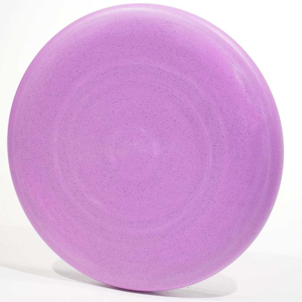 DGA Matt Bell ProSeries STEADY Light Purple Top View