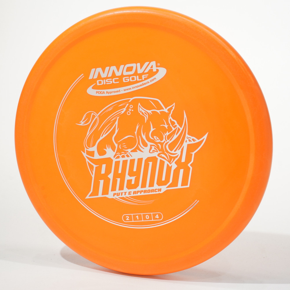 Innova RhynoX (DX)