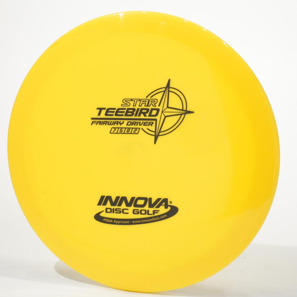 Innova Teebird (Star)