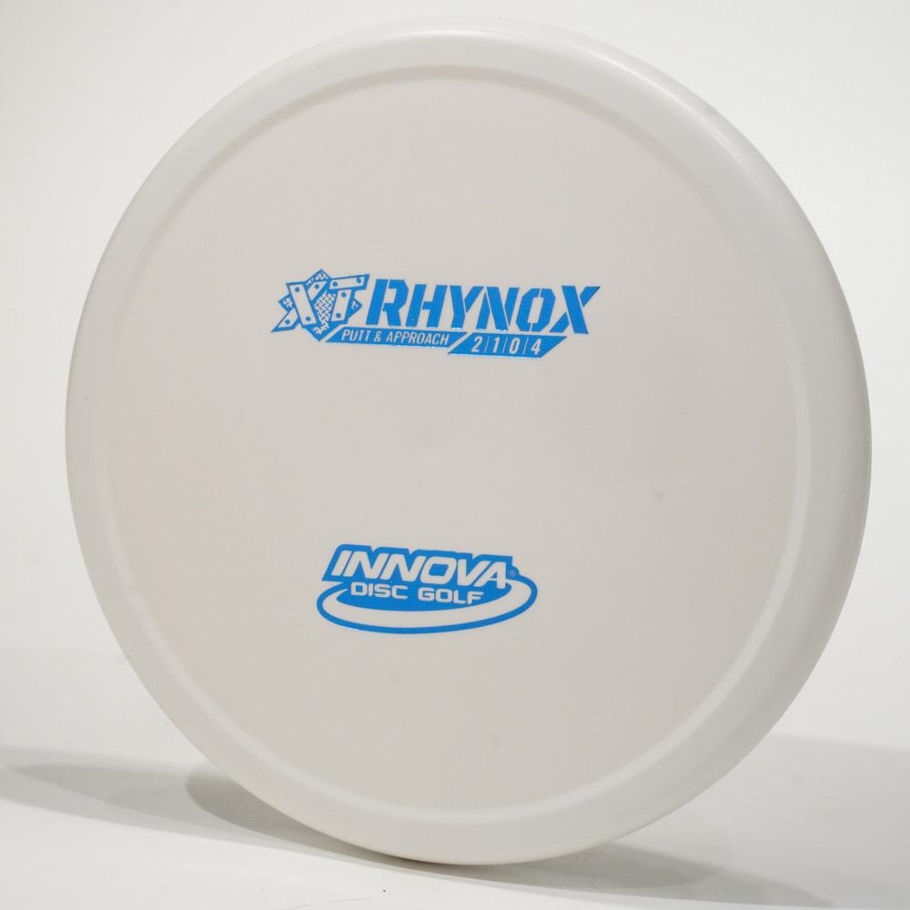 Innova RhynoX (XT)