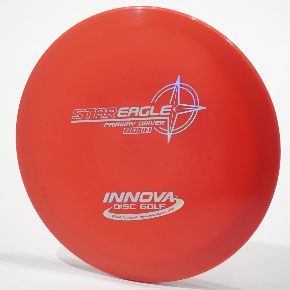 Innova Eagle L (Star)