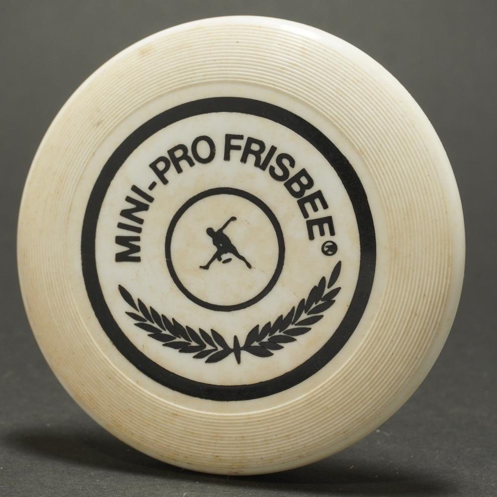 Wham-O Mini Pro