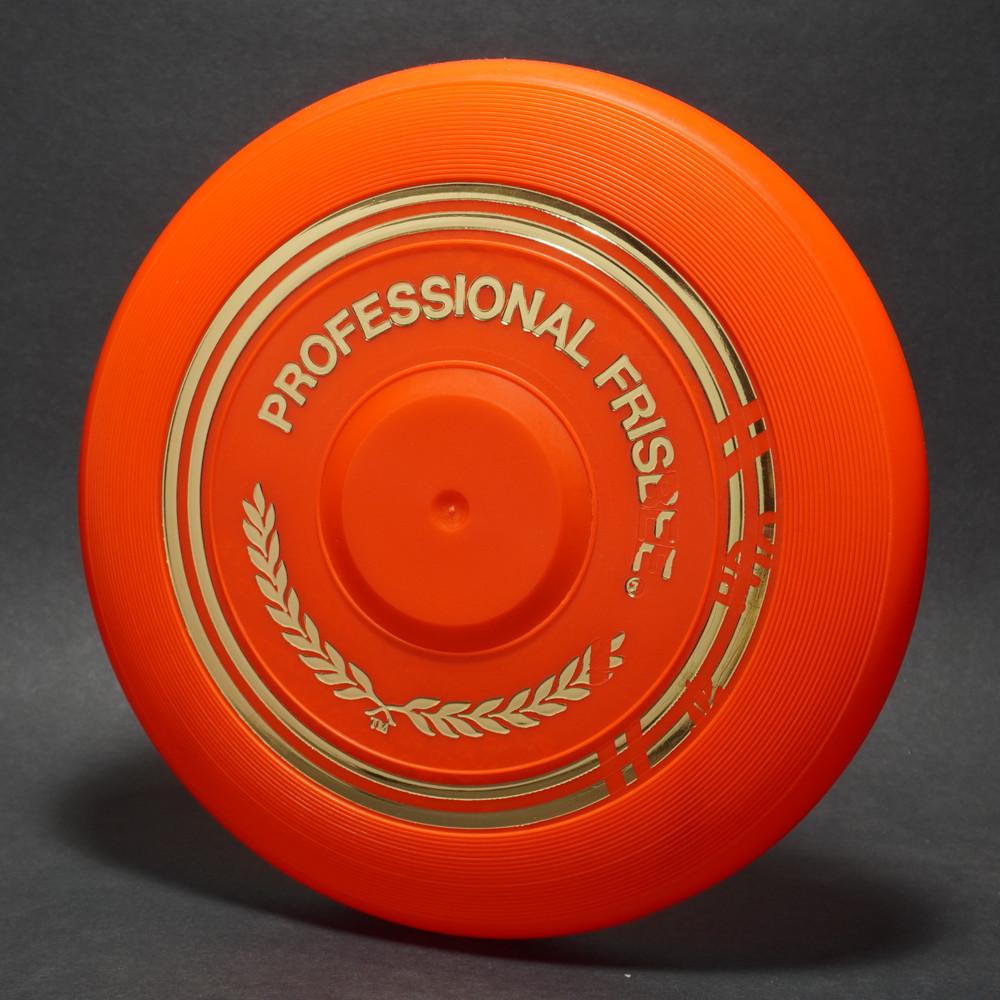 Classic Wham-O Pro Model 14 Mold Assorted Misprints