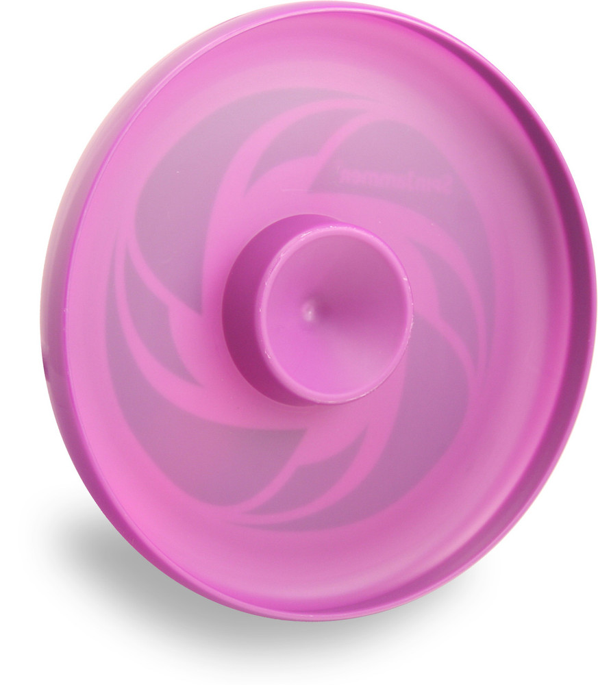 SPINJAMMER PRO FREESTYLE FRISBEE DISC